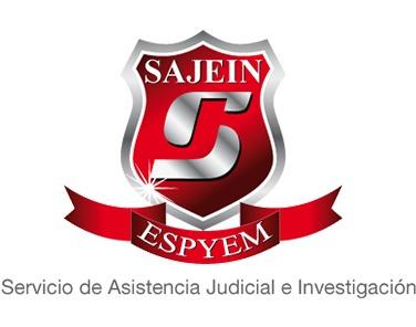 Logo Sajein