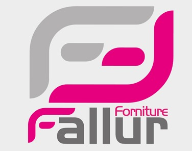 Logo Fallur Forniture