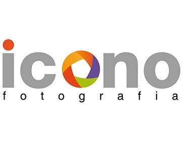 Logo Icono Fotografía